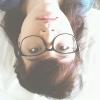wvtwr (avatar)