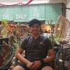 zestertay (avatar)