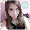 Missy Jaslyn (avatar)