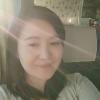 jeanlim19 (avatar)