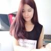 annann_bbj (avatar)