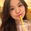 steffyduffyy (avatar)
