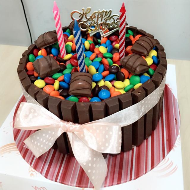 Do Cake Boss Cakes Taste Good