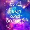 itsallfunandgames (avatar)