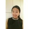 Hazel IJL (avatar)