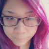 mabelcupcake (avatar)
