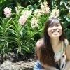 jiayixnicole (avatar)