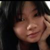 maylee (avatar)
