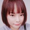 annisthenewpink (avatar)