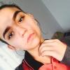 iamirembalkan (avatar)
