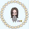 GAHHHHXINN (avatar)