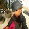 Mia Manns  (avatar)