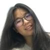 queennielee (avatar)