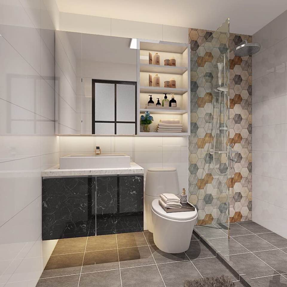 Tile selection revised 3d baobaosaur dayre toilet was more drastic dailygadgetfo Images