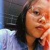 m0os3 (avatar)
