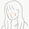 myskin (avatar)