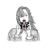 Iryna_Ma (avatar)