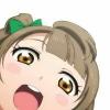 Ash08 (avatar)