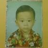 ahyun619 (avatar)