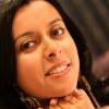 monimonsta (avatar)