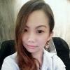 Katherine (avatar)