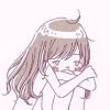 rachelgreen (avatar)