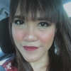 dookiekookie (avatar)
