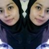 Cik_puan_shidah (avatar)