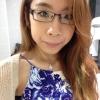 jixuan (avatar)