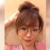 sheenaye (avatar)
