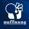 nuffnang (avatar)