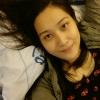 lidutz (avatar)