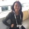meilingloh (avatar)