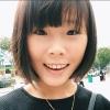 iris_lsh (avatar)