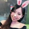 joanneyui (avatar)
