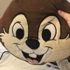 lynnlhp (avatar)
