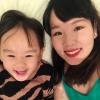 k4renw0ng (avatar)