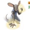 raymondooi (avatar)