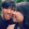 onelastromance (avatar)
