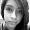 Jess_Cruz (avatar)