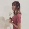 rrreynao (avatar)