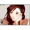 slumberdoll (avatar)