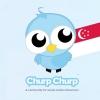 ChurpSG (avatar)