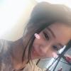 Cheryingisabelle (avatar)