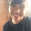 nplpl (avatar)