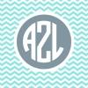 annazing13 (avatar)