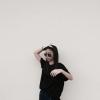 cryshhh_ (avatar)