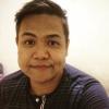luqmanzakaria (avatar)
