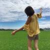 tam_me (avatar)