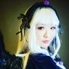 hiyuki (avatar)